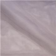 Ткань REY 029