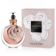 Valentino Valentina Assoluto 80 мл