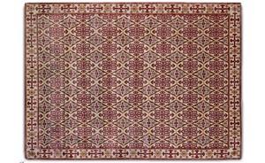Непальские и Тибетские ковры
