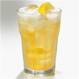 Домашний лимонад 0,3