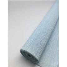 Бумага гофрированная ширина 50см, намотка 2,5м цвет №032