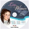 little women cd