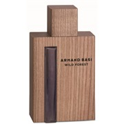 Armand Basi Wild Forest  90ml