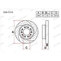 DSKF019