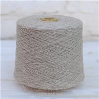 Пряжа Pastorale, 07 Холст, 175м/50г, шерсть ягнёнка, Vaga Wool