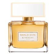 Givenchy Dahlia Divin - 75ml