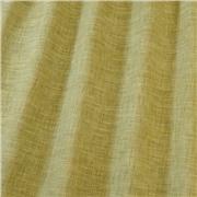 Plains&Textures 2 /  Gesso Fern Ткань