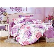 Комплект постельного белья 1.5 спальный  C189