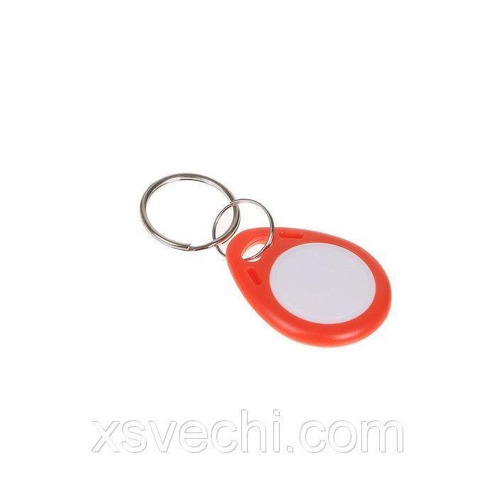 Электронный ключ-брелок Rexant 46-0223, Milfare, 13.56 МГц