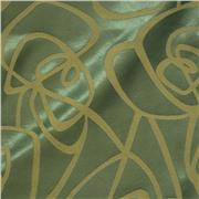 Ткань GRAPHIC 12 IVY