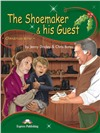 the shoemaker & his guest