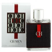 Carolina Herrera CH Men 100 мл