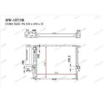 BW1073R