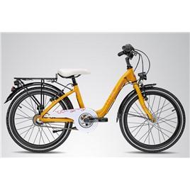 "Велосипед Scool 15"" ChiX Comp 20"" 3 speed, интернет-магазин Sportcoast.ru"