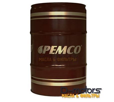 PEMCO iMATIC 430 ATF DIII (1л.) розлив