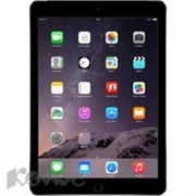 Планшет Apple iPad Air 2 Wi-Fi+Cell 128GB Space Grey MGWL2RU/A