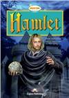 hamlet reader