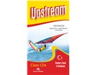 upstream advanced cl. cd (set 8)
