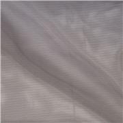 Ткань REY 002