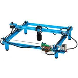 MakeBlock Набор Laser Bot V1.0 Blue (10%)