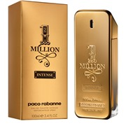 Paco Ravanne 1 Million Intense 100ml
