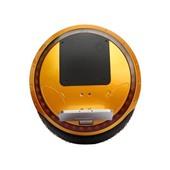 Моноколесо Ecodrift 9Bot