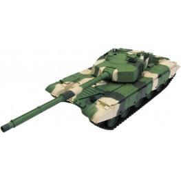 Радиоуправляемый танк ZTZ-99 Heng Long 3899-1