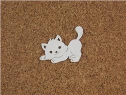 Котёнок 2
