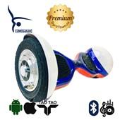 Гироскутер Smart Balance PRO 10
