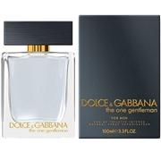 Dolce & Gabbana The One Gentleman 100 мл