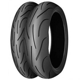 Покрышка Michelin 190/55-17 M/C (75W) PILOT POWER 2CT R TL