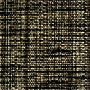 """314 """"Palmira"""" / 17 Albiano Tiramisu Ткань"""