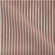 Ткань SONATA 05 ORCHID