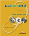 Click on 3 video activity book