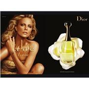Dior J'adore  L`eau  100ml