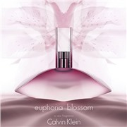 Calvin Klein Euphoria Blossom - 100 мл