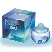 Cacharel Парфюмерная вода Noa Perle for women 100 ml (ж)