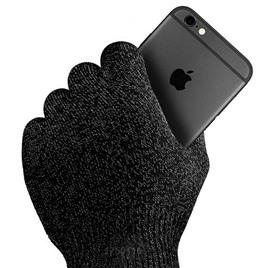 Перчатки Перчатки для сенсорных экранов