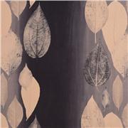 Ткань Autumn