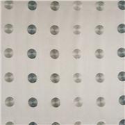 Ткань CIRCLES 04 MARZIPAN*