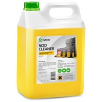 Моющее средство «Acid Cleaner», 6,2 кг