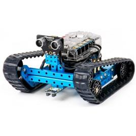 MakeBlock Базовый робототехнический набор mBot Ranger Robot Kit (Bluetooth Version)