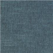 Ткань KALAHARI 25 ABYSS