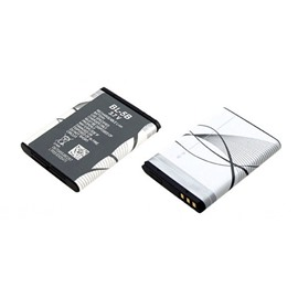 АКБ Nokia BL-5B Li820 EURO 2:2 (N90/N80/7360/7260/6070/6060/6021/6020/5140)