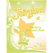 fairyland 1 teacher resource pack