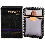 Versace Man 100 Мл