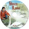 swan lake audio cd