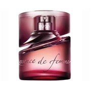 Hugo Boss femme Essence  - 75ml