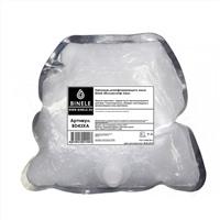 Комплект картриджей дезинфицирующего мыла Binele Абсолюсейф Люкс (6 шт по 1 л.+ помпа)