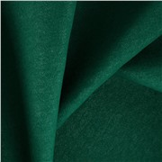Ткань Imperial Emerald